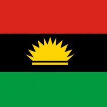 Biafra National Anthem