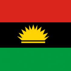 Biafra National Anthem