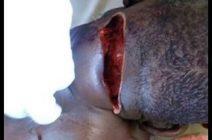 Enugu Massacre: Fulani herdsmen attack Ukpabi, Nimbo