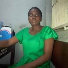 19YR OLD BIAFRAN GIRL CHARGED FOR TREASON IN PORT-HARCOURT