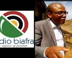The 2nd coming of Nnamdi Kanu